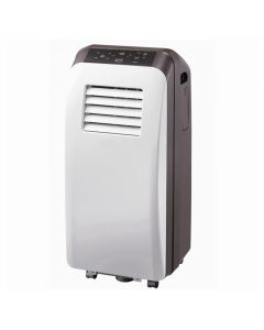 Ecohouzng 10000 BTU Portable Air Conditioner (Opened Box)