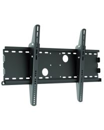 "TygerClaw 32"" – 63"" Low-Profile(Fixed) Wall Mount"