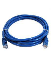 Digiwave 100 Feet Cat6 Male to Male Network Cable