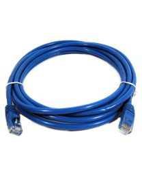 Digiwave 15 Feet Cat5e Male to Male Network Cable