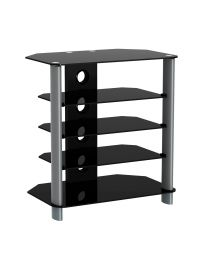TygerClaw 23 to 50 inch TV Stand